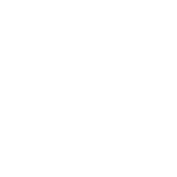 TENNESSEE WHISKEY TRAIL TOURS