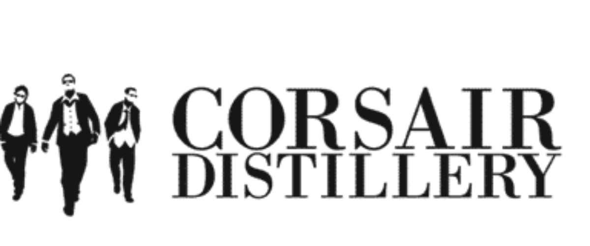 Corsair Distillery, Something for Everyone